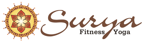 Surya Fitness and Yoga